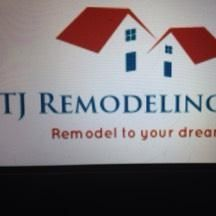 Avatar for TJ Remodeling LLC. Hardeeville, SC Thumbtack