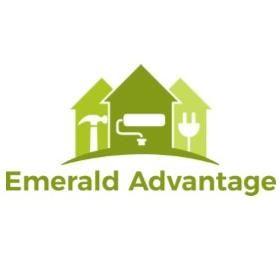 Emerald Advantage