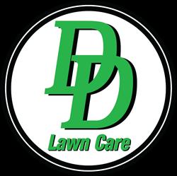 Avatar for D&D Lawn Care Services Birmingham, MI Thumbtack