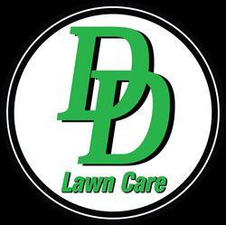 D&D Lawn Care Services