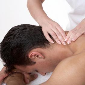 Massage by Mimi