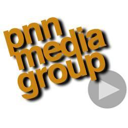 Avatar for PNN Media Group, LLC Palm Springs, CA Thumbtack