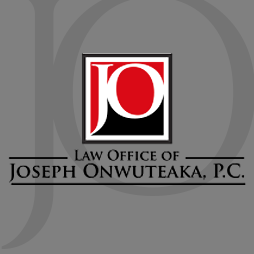 Avatar for LAW OFFICE OF JOSEPH ONWUTEAKA, P.C.