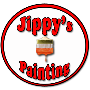 Avatar for Jippy's Painting