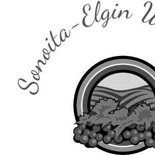 Avatar for Sonoita-Elgin Wine Tours Tucson, AZ Thumbtack