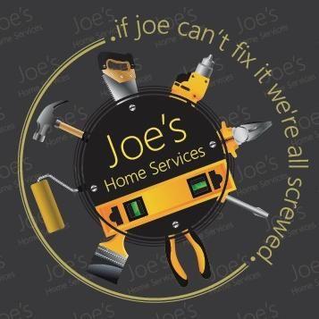 joe's home services