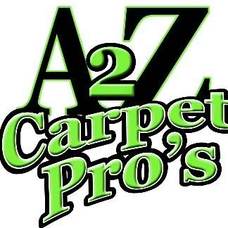 Avatar for A to Z Pro Carpet Cleaning Cabot, AR Thumbtack