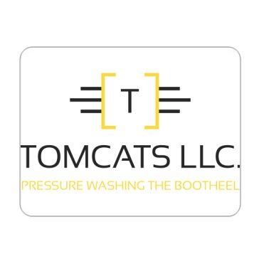 TOMCATS LLC.