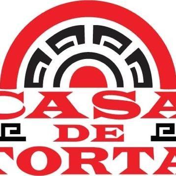 Avatar for Casa De Torta El Paso, TX Thumbtack