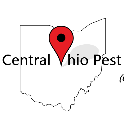 Avatar for Central Ohio Pest Solutions