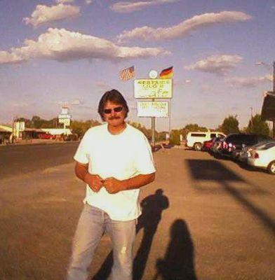 Avatar for Heil Construction Prescott Valley, AZ Thumbtack