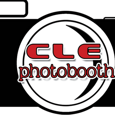 Avatar for CLE Photobooth Berea, OH Thumbtack