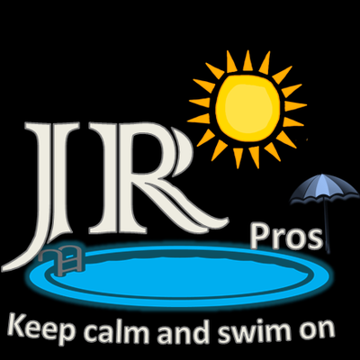 Avatar for JR Pool Pros Hialeah, FL Thumbtack