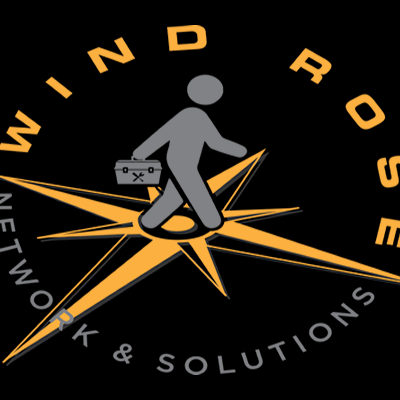 Avatar for Wind Rose Network & Solutions Milford, MA Thumbtack
