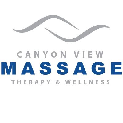 Canyon View Massage Therapy and Wellness