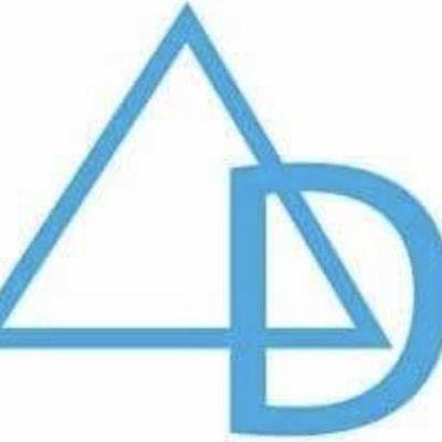 Avatar for Delta Duo Renovations Greenwood, MS Thumbtack