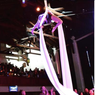 Avatar for Circus Siren Entertainment Laurel, MD Thumbtack
