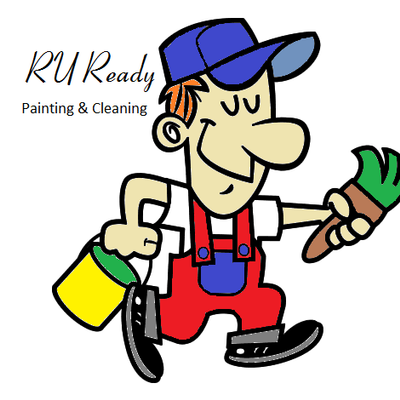 Avatar for RU Ready Painting & Cleaning