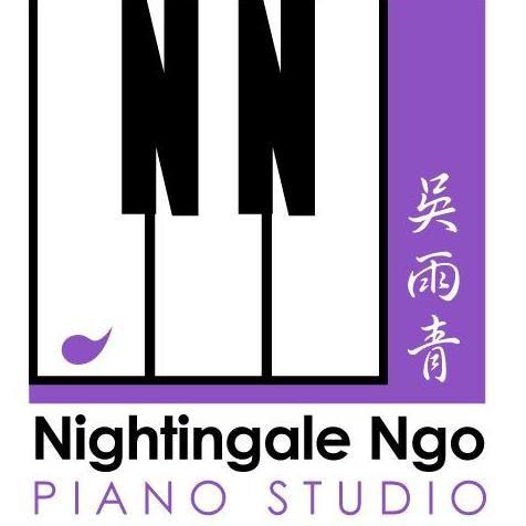 Nightingale Ngo Piano Studio