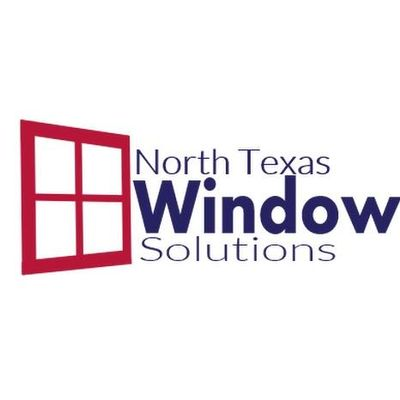 Avatar for North Texas Window Solutions Rowlett, TX Thumbtack