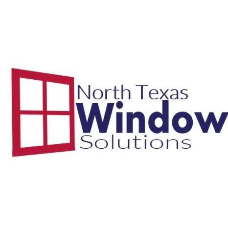 North Texas Window Solutions