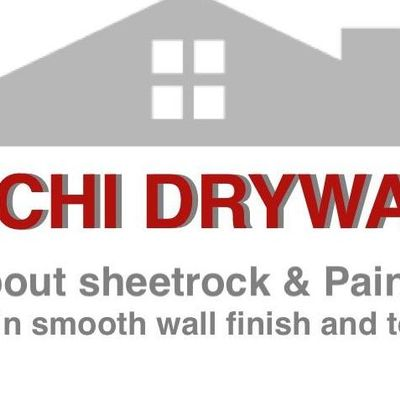 Avatar for Cachi drywall San Francisco, CA Thumbtack