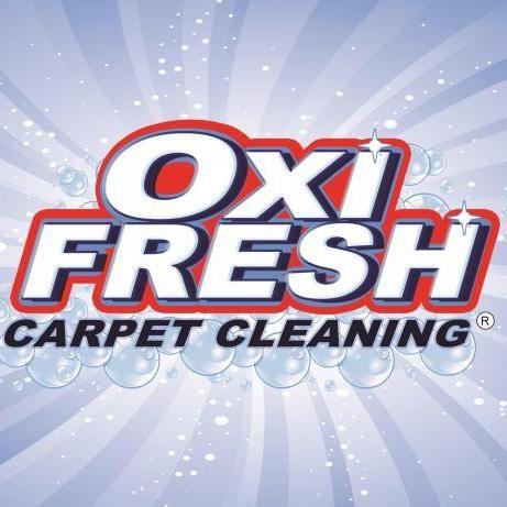 Oxi Fresh of Coachella Valley