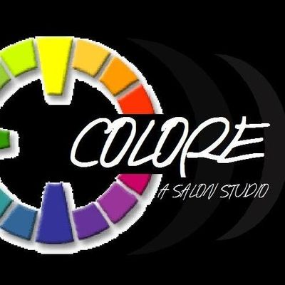 Avatar for Colore, A Salon Studio