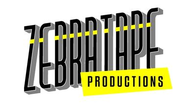 Avatar for Zebratape Productions Tonawanda, NY Thumbtack