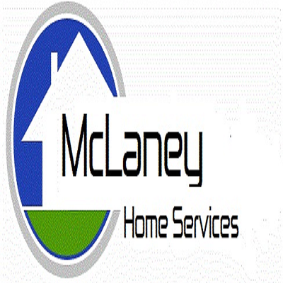 Avatar for Mclaney Home Services Dothan, AL Thumbtack