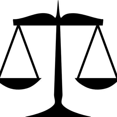 Avatar for Doering Law, PLLC