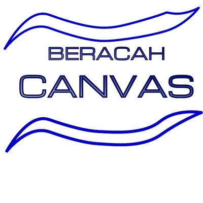 Avatar for Beracah Canvas Costa Mesa, CA Thumbtack