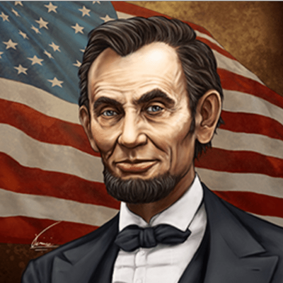 Avatar for A Honest Abe's