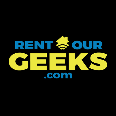 Avatar for Rent Our Geeks Livonia, MI Thumbtack