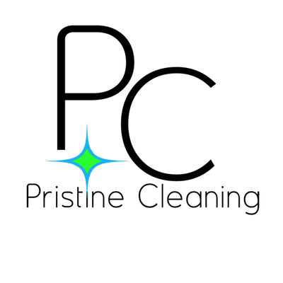 Avatar for Pristine Carpet and Tile Cleaning