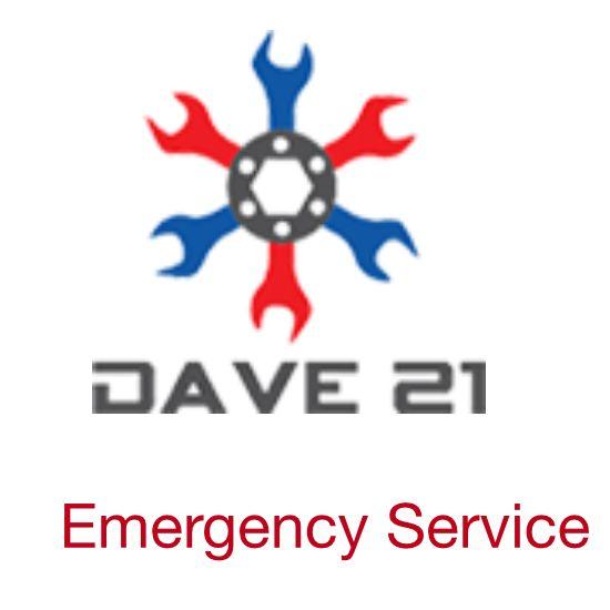 Dave 21 Plumbing