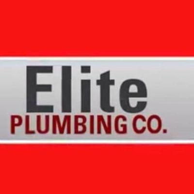 Avatar for Elite Plumbing Co. Winnie, TX Thumbtack