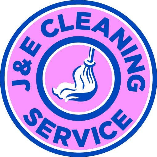J&E Cleaning