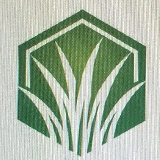 Absolute Lawn Care FL, LLC