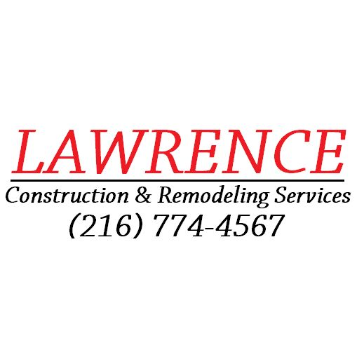 Lawrence Construction & Remodeling
