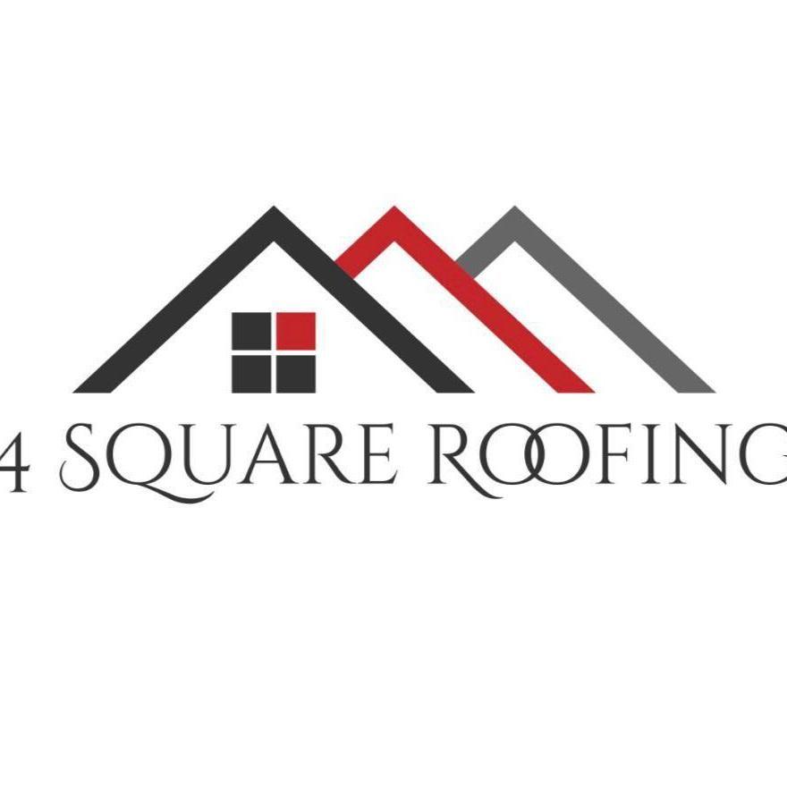 4 Square Roofing & Restoration