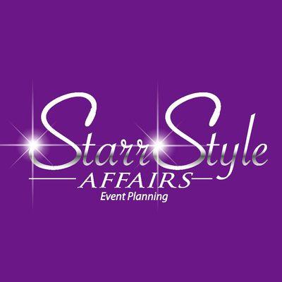 Avatar for StarrStyle Affairs Chesapeake, VA Thumbtack