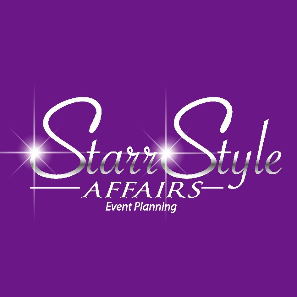 StarrStyle Affairs