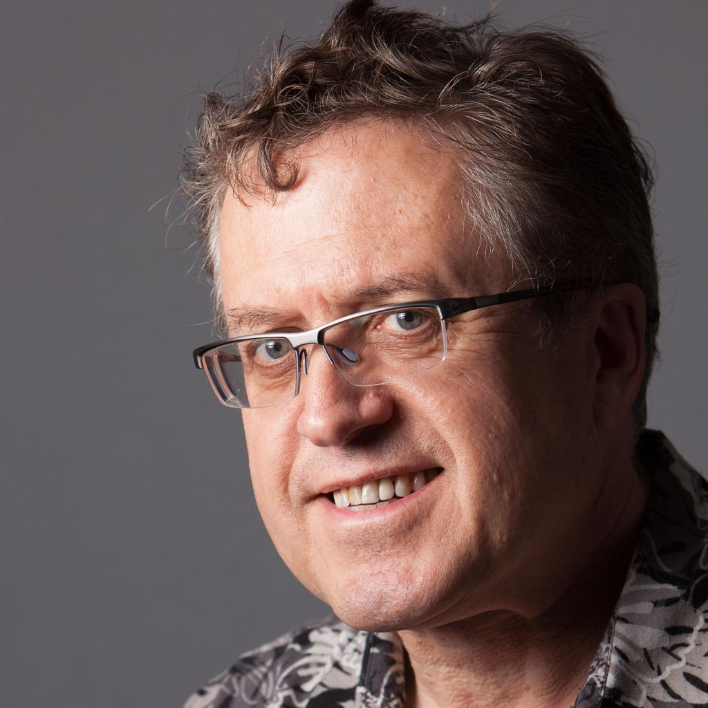 Jim Holtan Media