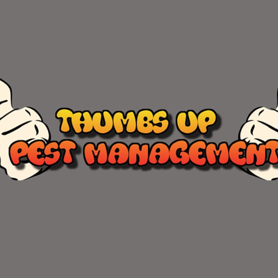 Avatar for THUMBS UP PEST MANAGEMENT LLC