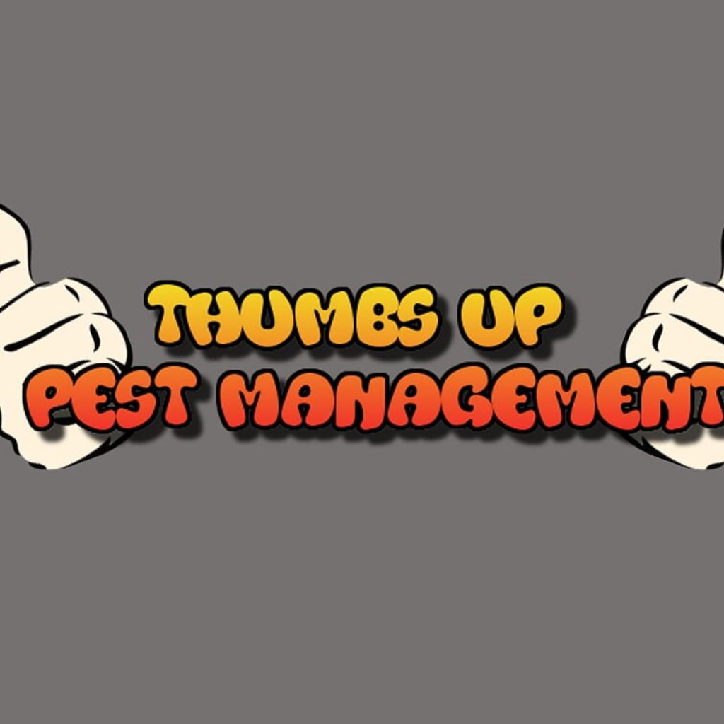 THUMBS UP PEST MANAGEMENT LLC