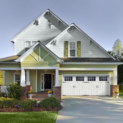 Avatar for Garage Entry Systems LLC Pittsburgh, PA Thumbtack