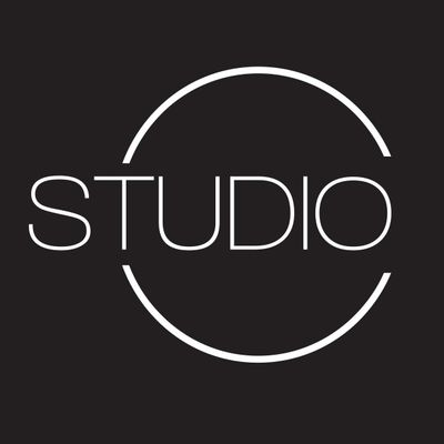 Avatar for Studio C Greenville