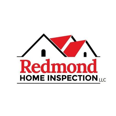 Avatar for Redmond Home Inspection,LLC Albuquerque, NM Thumbtack