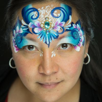 Avatar for Best Chicago Face Painting